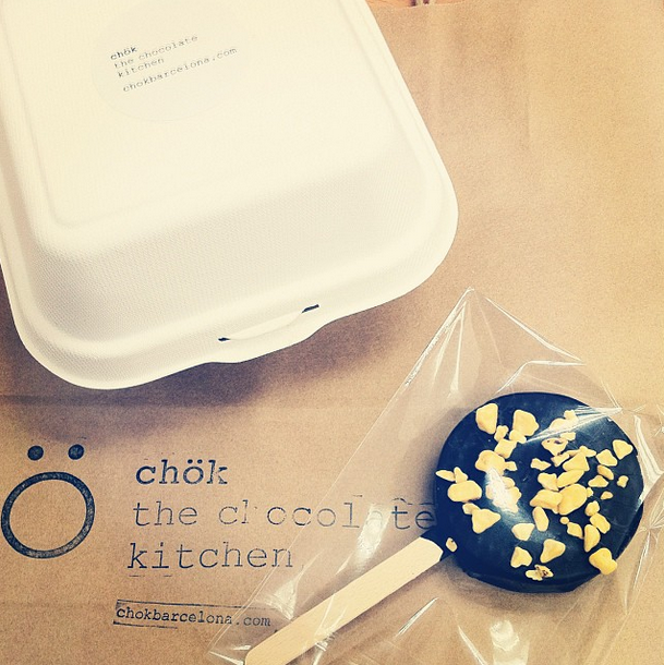 chok_donut_02