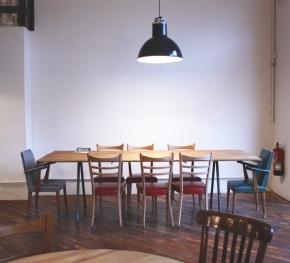 Bar Tarambana
