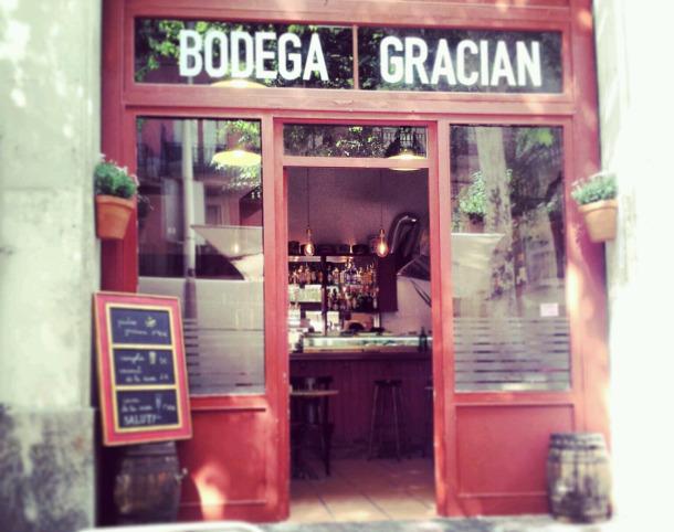bar_gracian