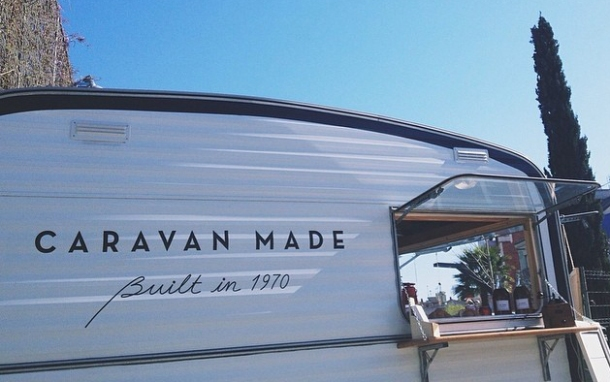 caravan_,made