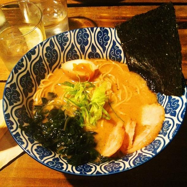 koku_kitchen_02