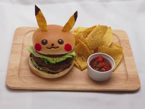 pikachu_cafe01