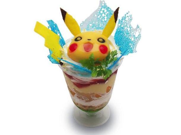 pikachu_cafe02