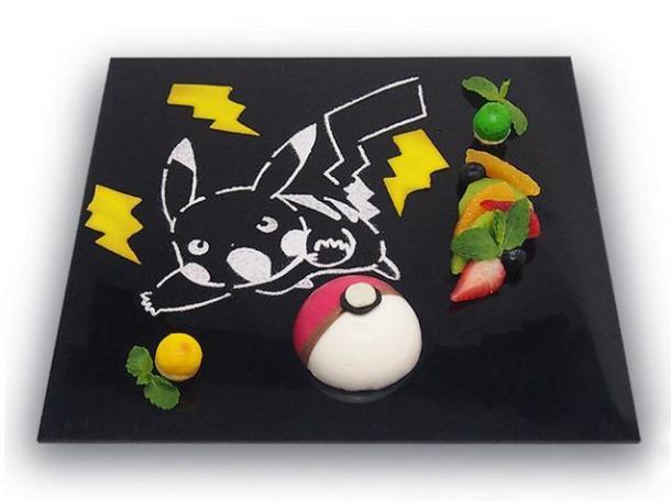 pikachu_cafe03