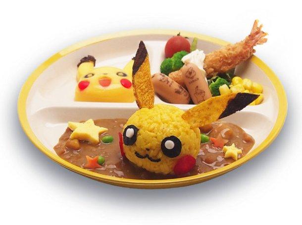 pikachu_cafe04