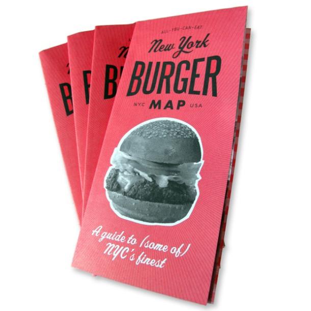 burger01