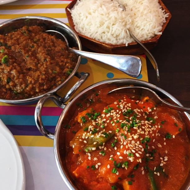 tandoor_curry