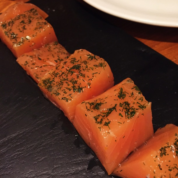 polleriafontana_salmon