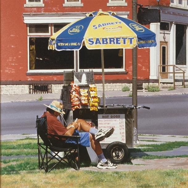 SABRETT-2002-28x40-12-OIL