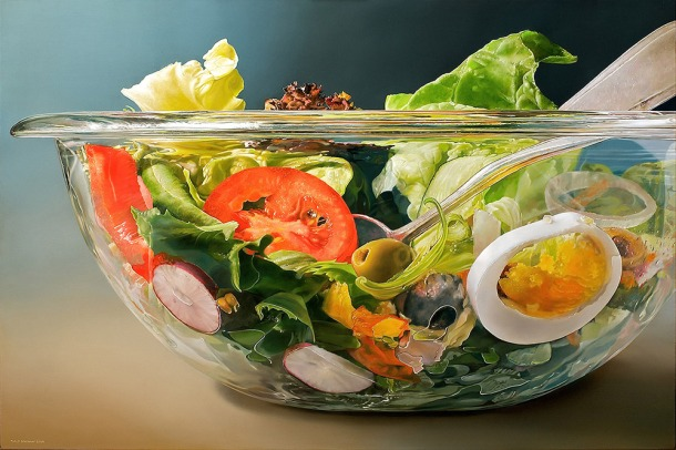 Very-Large-Salad-Bowl_2008_120x180cm