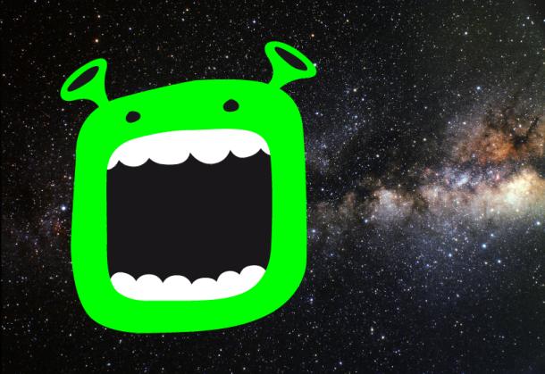 srboca_alien