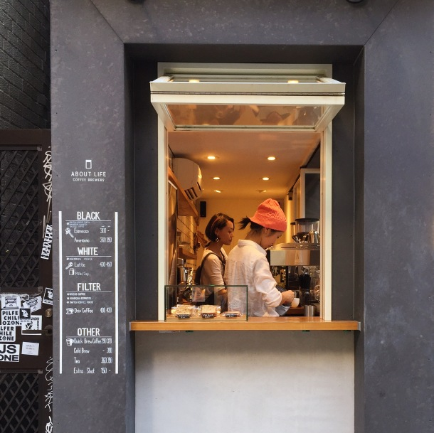 ABOUT_LIFE_COFFEE_BREWERS_TOKYO_01