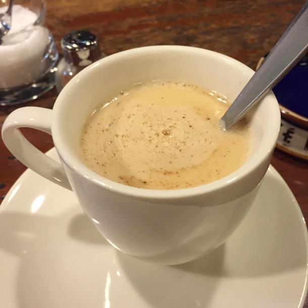 cafe_de_lambre_03