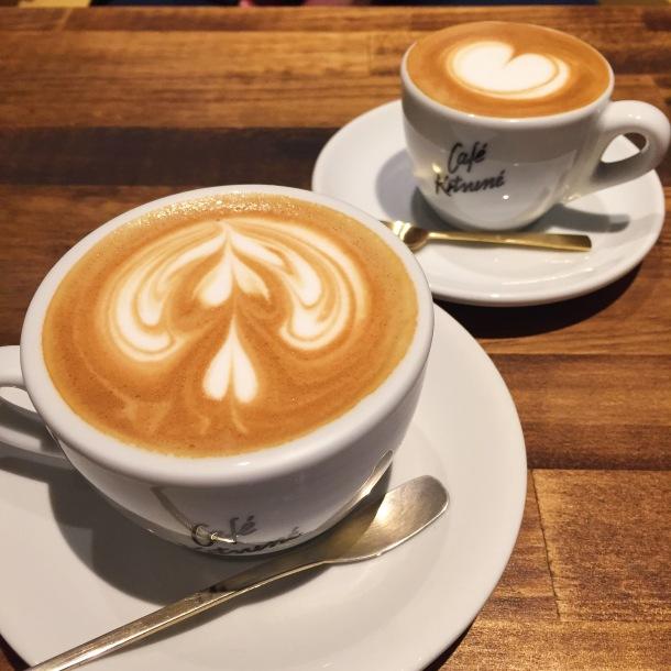 CAFE_KITSUNE_TOKYO_02
