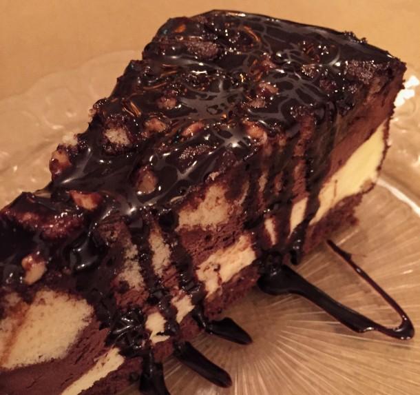 BAR_CENTRO_CAKE