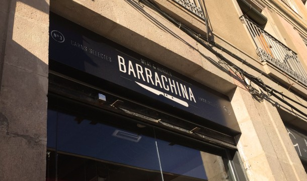 BARRACHINA_BURGER