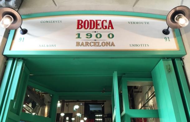 BODEGA_1900