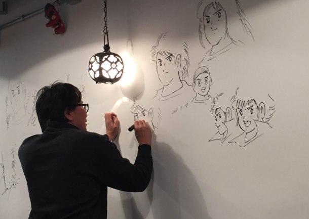 Yoichi_Takahashi