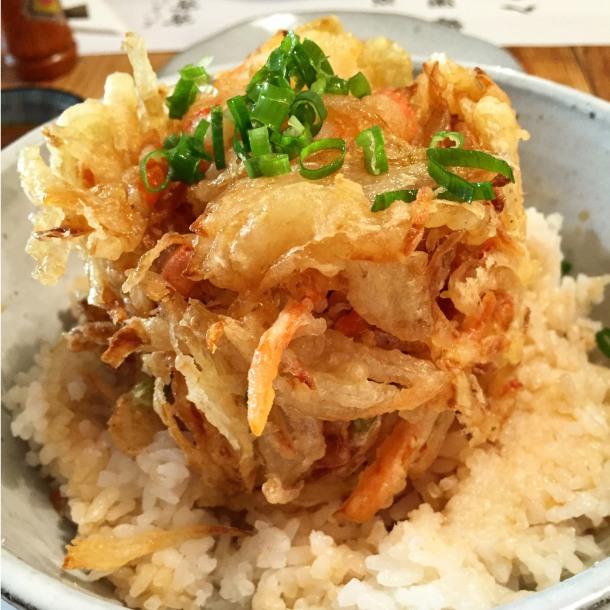 tempura_gion