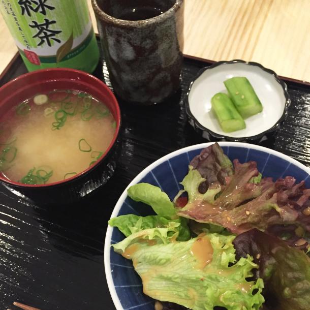 yatai_miso