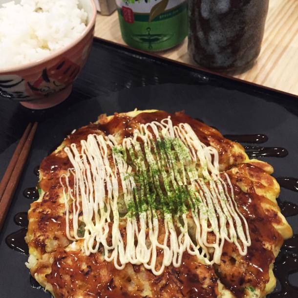 yatai_otonomiyaki